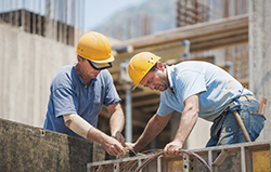 Houston construction accounting services